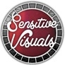 Sensitive Visuals